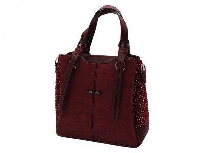 Ženska torba model 600-050-18