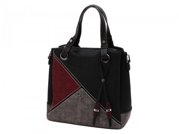 Ženska torba model 600-050-19