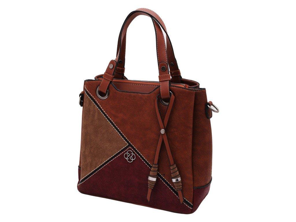 Ženska torba model 600-050-20