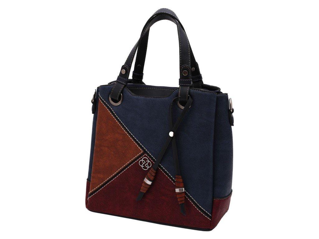 Ženska torba model 600-050-23