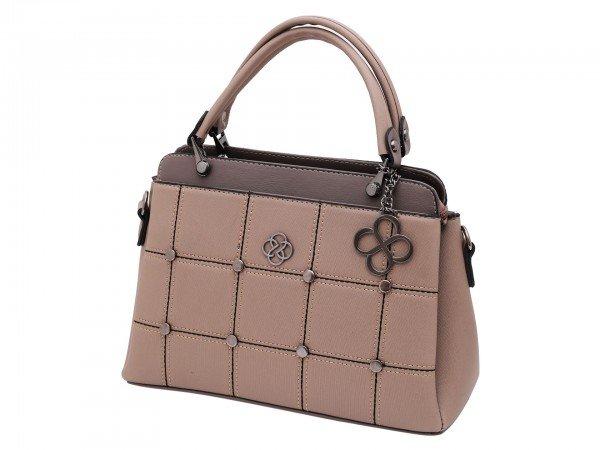 Ženska torba model 600-050-26