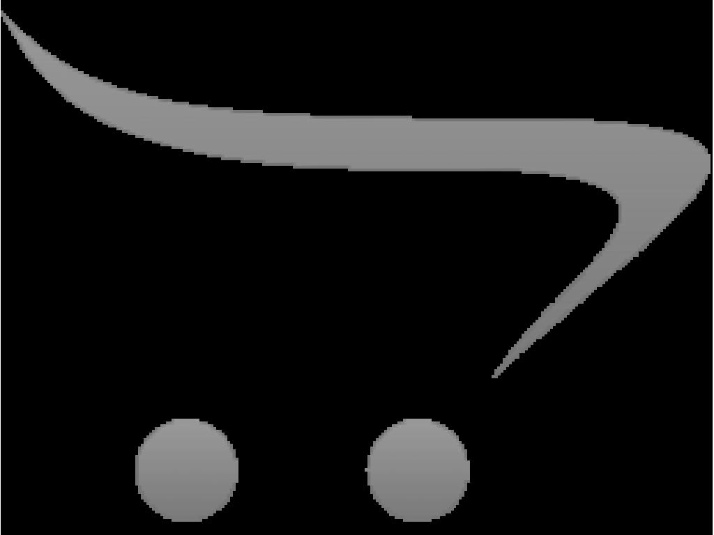 Dečija cipela teget - Model 704 t