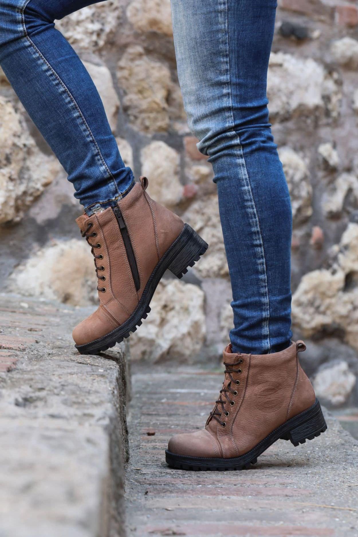 Zenske cizme Online prodaja
