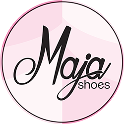 Maja Shoes