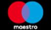 Master Card Maestro