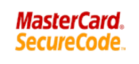 Master Card Secure Code